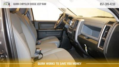2019 Ram 1500 Quad Cab 4x4,  Pickup #CJ2784 - photo 4