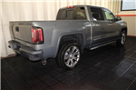 2018 Sierra 1500 Crew Cab 4x4, Pickup #G14182 - photo 1