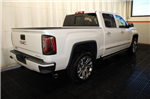 2018 Sierra 1500 Crew Cab 4x4, Pickup #G14234 - photo 1