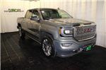 2018 Sierra 1500 Crew Cab 4x4, Pickup #G14241 - photo 1