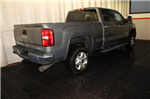 2018 Sierra 3500 Crew Cab 4x4, Pickup #G14297 - photo 1