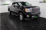 2018 Sierra 3500 Crew Cab 4x4, Pickup #G14311 - photo 1