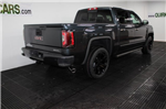 2018 Sierra 1500 Crew Cab 4x4, Pickup #G14345 - photo 1