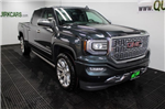 2018 Sierra 1500 Crew Cab 4x4, Pickup #G14348 - photo 1