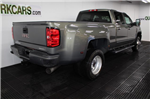 2018 Sierra 3500 Crew Cab 4x4, Pickup #G14354 - photo 1