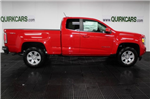 2018 Canyon Extended Cab 4x4, Pickup #G14365 - photo 3