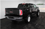 2018 Canyon Crew Cab 4x4, Pickup #G14415 - photo 2