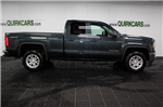 2018 Sierra 1500 Extended Cab 4x4, Pickup #G14430 - photo 3