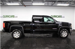 2018 Sierra 1500 Extended Cab 4x4, Pickup #G14465 - photo 3