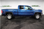 2018 Sierra 1500 Extended Cab 4x4, Pickup #G14467 - photo 3