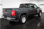2018 Sierra 1500 Extended Cab 4x4,  Pickup #G14468 - photo 2
