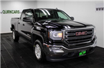 2018 Sierra 1500 Extended Cab 4x4, Pickup #G14485 - photo 1
