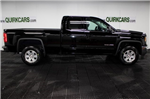 2018 Sierra 1500 Extended Cab 4x4, Pickup #G14485 - photo 3