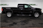 2018 Sierra 1500 Extended Cab 4x4,  Pickup #G14489 - photo 3