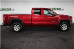 2018 Sierra 1500 Extended Cab 4x4,  Pickup #G14495 - photo 3