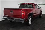 2018 Sierra 1500 Extended Cab 4x4,  Pickup #G14495 - photo 2