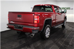 2018 Sierra 2500 Crew Cab 4x4, Pickup #G14510 - photo 1