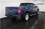 2018 Sierra 1500 Extended Cab 4x4, Pickup #G14519 - photo 2