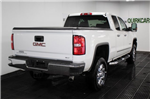 2018 Sierra 2500 Extended Cab 4x4, Pickup #G14548 - photo 2