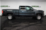 2018 Sierra 1500 Extended Cab 4x4, Pickup #G14553 - photo 3