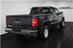 2018 Sierra 1500 Extended Cab 4x4, Pickup #G14553 - photo 2