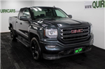 2018 Sierra 1500 Extended Cab 4x4,  Pickup #G14582 - photo 1