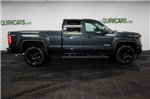2018 Sierra 1500 Extended Cab 4x4,  Pickup #G14582 - photo 3