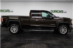 2018 Sierra 1500 Extended Cab 4x4,  Pickup #G14589 - photo 3