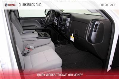 2018 Sierra 1500 Extended Cab 4x4,  Pickup #G14600 - photo 10