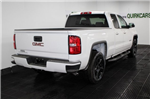 2018 Sierra 1500 Extended Cab 4x4,  Pickup #G14603 - photo 2