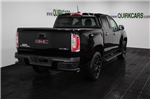 2018 Canyon Crew Cab 4x4,  Pickup #G14667 - photo 2