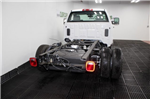 2018 Sierra 3500 Regular Cab DRW 4x4,  Cab Chassis #G14686 - photo 1