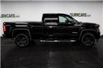 2018 Sierra 1500 Extended Cab 4x4,  Pickup #G14694 - photo 3