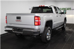 2018 Sierra 2500 Extended Cab 4x4,  Pickup #G14745 - photo 2