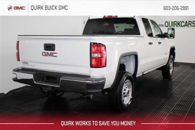 2018 Sierra 2500 Extended Cab 4x4,  Pickup #G14760 - photo 2