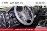 2018 Sierra 2500 Regular Cab 4x4,  Pickup #G14785 - photo 6