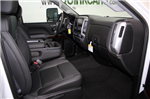 2018 Sierra 2500 Extended Cab 4x4,  Pickup #G14792 - photo 10