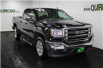 2018 Sierra 1500 Extended Cab 4x4,  Pickup #G14862 - photo 1