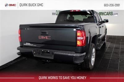 2019 Sierra 1500 Extended Cab 4x4,  Pickup #G15132 - photo 2