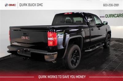 2019 Sierra 1500 Extended Cab 4x4,  Pickup #G15138 - photo 2