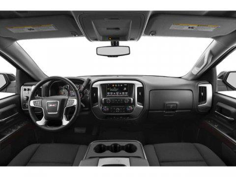 2019 Sierra 1500 Extended Cab 4x4,  Pickup #G15139 - photo 11