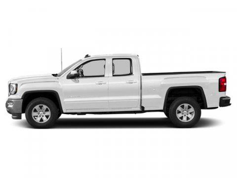 2019 Sierra 1500 Extended Cab 4x4,  Pickup #G15139 - photo 2
