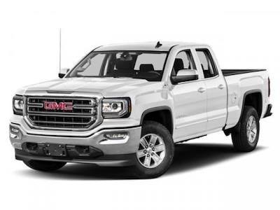 2019 Sierra 1500 Extended Cab 4x4,  Pickup #G15139 - photo 1