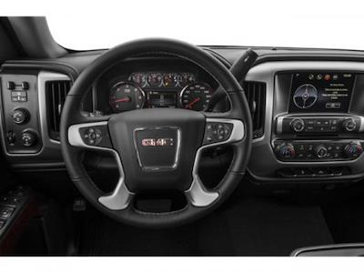 2019 Sierra 1500 Extended Cab 4x4,  Pickup #G15139 - photo 10