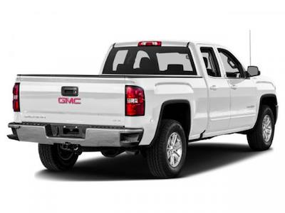 2019 Sierra 1500 Extended Cab 4x4,  Pickup #G15139 - photo 3