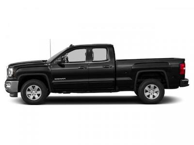 2019 Sierra 1500 Extended Cab 4x4,  Pickup #G15139 - photo 6