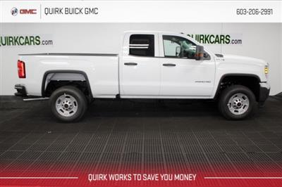 2019 Sierra 2500 Extended Cab 4x4,  Pickup #G15323 - photo 3