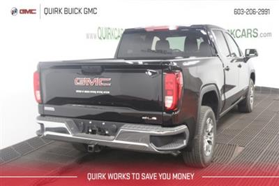 2020 GMC Sierra 1500 Crew Cab 4x4, Pickup #G16930 - photo 2