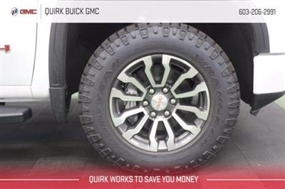 2020 GMC Sierra 1500 Crew Cab 4x4, Pickup #G17378 - photo 13