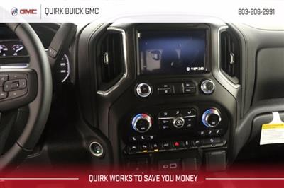 2020 GMC Sierra 1500 Crew Cab 4x4, Pickup #G17378 - photo 8